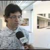 Noticia y entrevista en UPV TV – Video 2