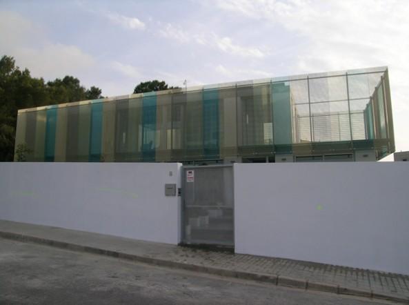Casa ECG – A Enric…