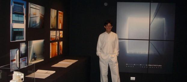 Exposición «Opera Incompleta» en Progetto Contemporaneo – Venezia