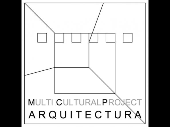 Multi Cultural Project