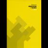 """Publicación en el libro """"Visitas de Arquitectura"""" del COACV"""