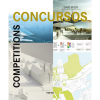 """Publicación en el libro """"Competitions"""", Ed. Monsa"""