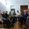 Entrevista Benimaclet Conta en Radio Klara