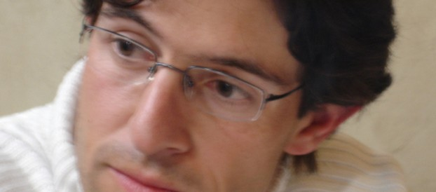 Entrevista Manuel Cerdá en Valencia Plaza