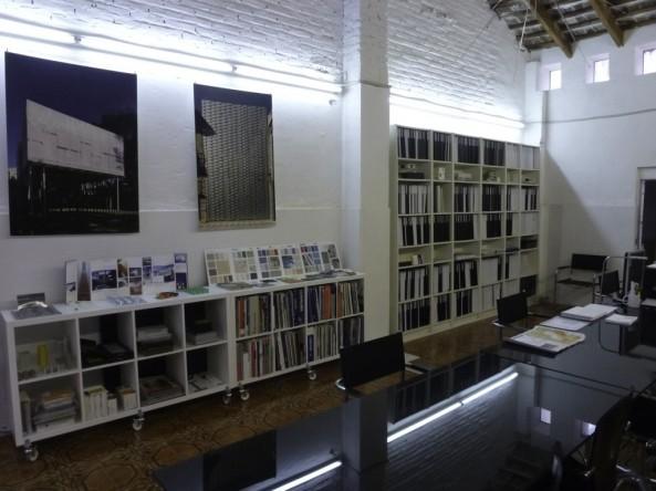 ENERO 2015: EXPOSICIÓN «CASAS SOÑADAS»