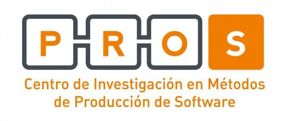Miembro del Grupo de Investigación PROS de la UPV