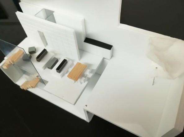 Casa R+J – Secuencias compartidas