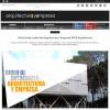 Entrevista para Arquitectura y Empresa. MCP ARQUITECTURA
